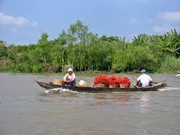 预定 Ho Chi Minh City & Mekong Delta tour