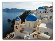 预定 SWEPT THROUGH GREECE TOUR