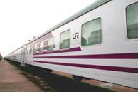 预定 Tour the Silk Road on the Deluxe New Oriental Express