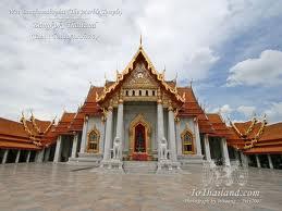预定 Bangkok & Pattaya tour