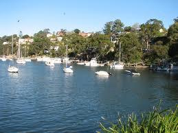 预定 Melbourne / Sydney holidays
