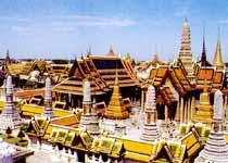 预定 Pattaya Holidays