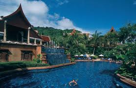 预定 Phuket, Thailand Hotel & Transfers Package tour