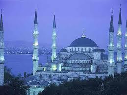 预定 Best of Turkey tour