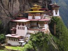 Mysterious of Bhutan tour