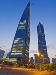 Jiangnan Exotic Shanghai Tour
