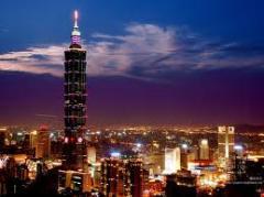 Explore Taipei & Hong Kong