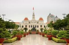 South Vietnam Delight Tour