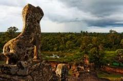 Angkor Wat Discovery tour