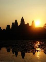 Angkor Wat Splendour tour