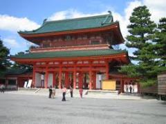HIGHLIGHT OF JAPAN TOUR