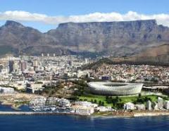 Cape Town Extension tour