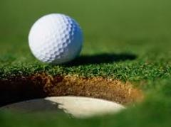 Pattaya Golf Holidays