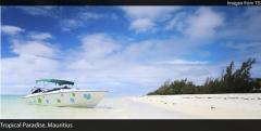 Mauritius Free & Easy tour