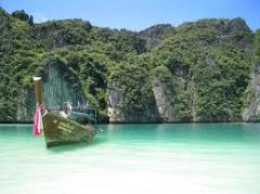 Adventurous Malaysia tour