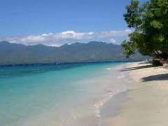 Amazing Riverview Bali tour