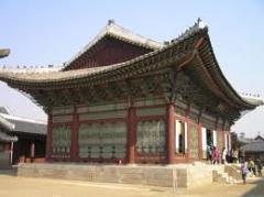 ENCHANTING KOREA MUSLIM TOUR