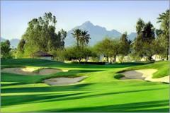 Bali Golf holidays