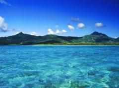 Mauritius Free & Easy Holidays