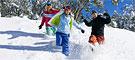 Melbourne Snow Experience tour