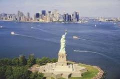 New York Explorer tour