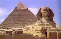 EGYPT DISCOVERY TOUR
