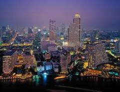 HONG KONG FREE AND EASY TOUR