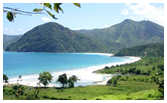 Charm of Lombok tour