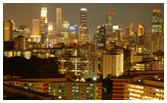 SINGAPORE UNIQUE ADVENTURE PARK TOUR