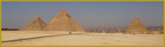 CAIRO - ALEXANDRIA TOUR