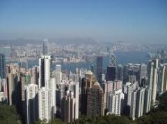 HONG KONG & ZHUHAI & MACAU TOUR