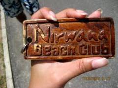 Nirwana Beach Club Holidays