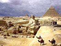 Egypt Holidays