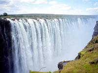 Zimbabwe Holidays
