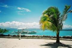 Free & Easy Bali Dynasty Resort tour