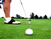 Batam Golf Packages tour