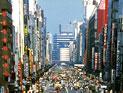 Tokyo Tour Morning tour