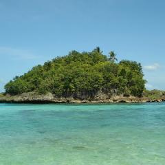CEBU ISLAND Free & Easy holidays