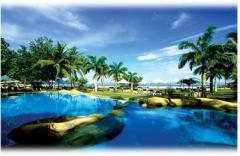 MALAYSIA SUKAU / KINABATANGAN RIVER TOUR