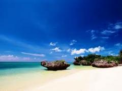 Air Mauritius - Escape to Paradise tour