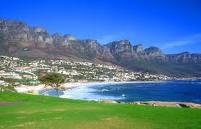Simply Cape Town tour