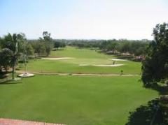 Ria Bintan Golf + Stay Packages tour