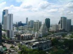 Bangkok Free & Easy Package tour