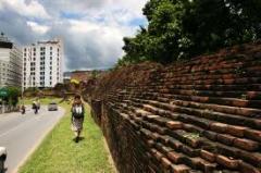Chiangmai Free & Easy tour
