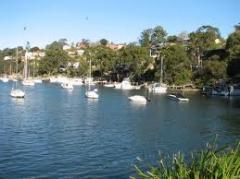 Melbourne / Sydney holidays