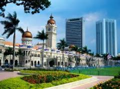 Kuala Lumpur & Cameron Highlands tour