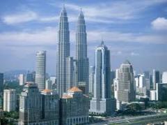 Penang - Cameron Highlands - Kuala Lumpur tour