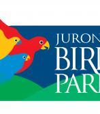 Jurong Bird Park tour