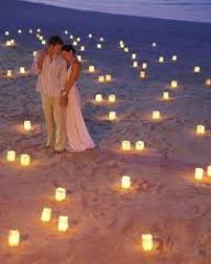 Bali Honeymoon tour