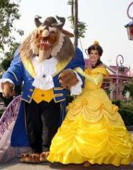Hong Kong Tour Package with Overnight at Disneyland